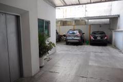 Foto de oficina en renta en  , narvarte poniente, benito juárez, distrito federal, 2611083 No. 01