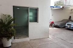 Foto de oficina en renta en  , narvarte poniente, benito juárez, distrito federal, 4335046 No. 01