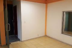 Foto de oficina en renta en  , narvarte poniente, benito juárez, distrito federal, 0 No. 01