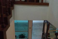 Foto de oficina en renta en  , narvarte poniente, benito juárez, distrito federal, 4336260 No. 01