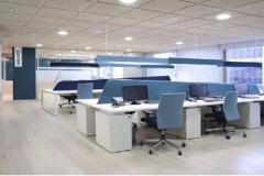 Foto de oficina en renta en  , narvarte poniente, benito juárez, distrito federal, 4479165 No. 01