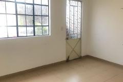 Foto de oficina en renta en  , narvarte poniente, benito juárez, distrito federal, 0 No. 10