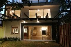 Foto de casa en venta en  , narvarte poniente, benito juárez, distrito federal, 4657642 No. 01