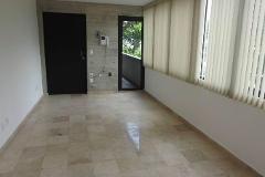 Foto de oficina en renta en  , narvarte poniente, benito juárez, distrito federal, 4672576 No. 01