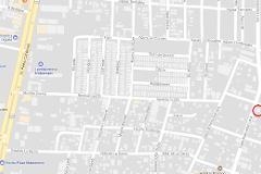 Foto de terreno habitacional en venta en natividad lara esquina con nicolás guerra , 20 de noviembre norte, matamoros, tamaulipas, 3866482 No. 01