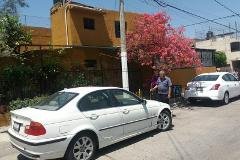 Foto de casa en venta en natividad macias 287, constitución, zapopan, jalisco, 0 No. 01
