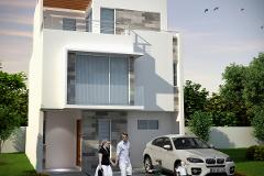 Foto de casa en venta en natura , la isla lomas de angelópolis, san andrés cholula, puebla, 3295078 No. 01
