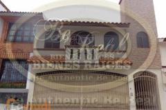 Foto de casa en venta en naturaleza 23, rubí ánimas, xalapa, veracruz de ignacio de la llave, 4656193 No. 01