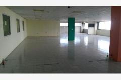 Foto de oficina en renta en  , naucalpan, naucalpan de juárez, méxico, 4316660 No. 01