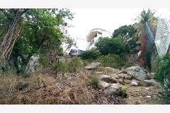 Foto de terreno habitacional en venta en nautica 0, marina brisas, acapulco de juárez, guerrero, 3364694 No. 01