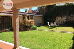 Foto de casa en venta en navacoyan 127, lomas del parque, durango, durango, 4392503 No. 01