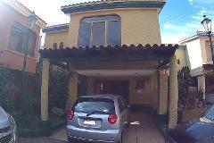 Foto de casa en venta en navarrete 910, san marcos, aguascalientes, aguascalientes, 4318348 No. 01