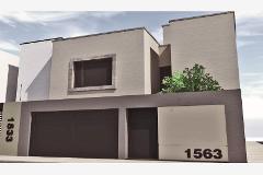 Foto de casa en venta en  , navarro, torreón, coahuila de zaragoza, 4364940 No. 01