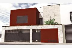 Foto de casa en venta en  , navarro, torreón, coahuila de zaragoza, 4365062 No. 01