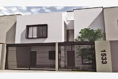Foto de casa en venta en  , navarro, torreón, coahuila de zaragoza, 4365287 No. 01