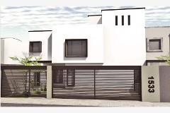 Foto de casa en venta en  , navarro, torreón, coahuila de zaragoza, 4365392 No. 01