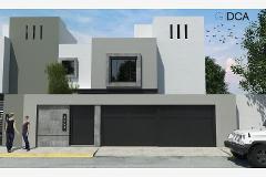 Foto de casa en venta en  , navarro, torreón, coahuila de zaragoza, 4491132 No. 01