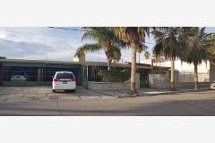 Foto de casa en venta en  , navarro, torreón, coahuila de zaragoza, 0 No. 01