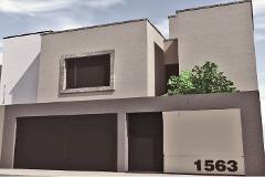 Foto de casa en venta en  , navarro, torreón, coahuila de zaragoza, 4549396 No. 01