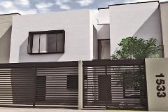 Foto de casa en venta en  , navarro, torreón, coahuila de zaragoza, 4550926 No. 01