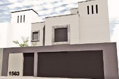 Foto de casa en venta en  , navarro, torreón, coahuila de zaragoza, 4554615 No. 01