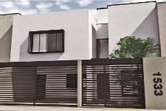 Foto de casa en venta en  , navarro, torreón, coahuila de zaragoza, 4565842 No. 01
