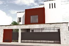Foto de casa en venta en  , navarro, torreón, coahuila de zaragoza, 4566464 No. 01