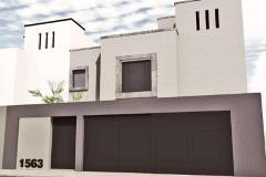 Foto de casa en venta en  , navarro, torreón, coahuila de zaragoza, 4576954 No. 01