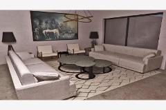 Foto de casa en venta en  , navarro, torreón, coahuila de zaragoza, 4605290 No. 01