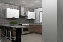 Foto de casa en venta en  , navarro, torreón, coahuila de zaragoza, 4607282 No. 01