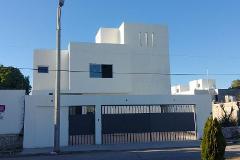 Foto de casa en venta en  , navarro, torreón, coahuila de zaragoza, 4655332 No. 01