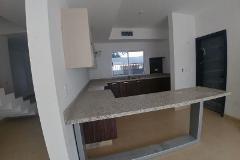Foto de casa en venta en  , navarro, torreón, coahuila de zaragoza, 4655533 No. 01