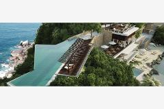 Foto de departamento en venta en navegantes 130, brisas del mar, acapulco de juárez, guerrero, 3936268 No. 01