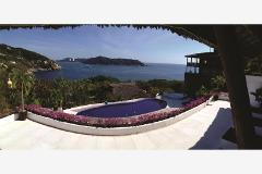 Foto de departamento en venta en navegantes 130, brisas del mar, acapulco de juárez, guerrero, 3939714 No. 01