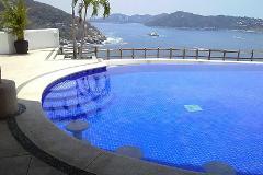 Foto de departamento en venta en navegantes 130 punta marqués, brisas del mar, acapulco de juárez, guerrero, 0 No. 01