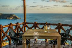 Foto de departamento en venta en navegantes , brisas del mar, acapulco de juárez, guerrero, 3579828 No. 01