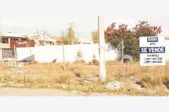 Foto de terreno habitacional en venta en navio 2, villas de la hacienda, torreón, coahuila de zaragoza, 0 No. 01