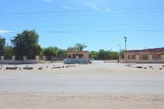 Foto de nave industrial en venta en  , navolato centro, navolato, sinaloa, 2603329 No. 01