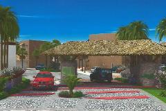 Foto de casa en venta en  , navolato centro, navolato, sinaloa, 2635832 No. 01