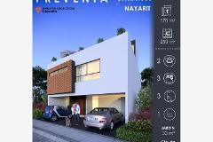 Foto de casa en venta en nayarit 1, lomas de angelópolis privanza, san andrés cholula, puebla, 0 No. 01