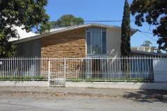 Foto de casa en venta en nayarit 504, minerva, tampico, tamaulipas, 0 No. 01