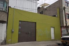 Foto de casa en venta en nayarit , aculco, iztapalapa, distrito federal, 4570536 No. 01