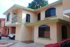 Foto de casa en renta en nayarit rcr2382 2306, guadalupe, tampico, tamaulipas, 3953544 No. 01