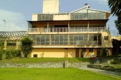 Foto de casa en venta en nazaret 26 , tlaltempa, apetatitlán de antonio carvajal, tlaxcala, 4026237 No. 01