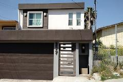 Foto de casa en venta en nazario ortiz garza 0, valle verde, ensenada, baja california, 2645637 No. 01