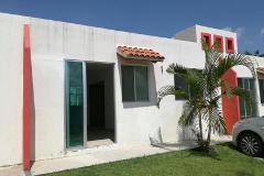 Foto de casa en venta en nd nd, 3 de mayo, emiliano zapata, morelos, 4365449 No. 01