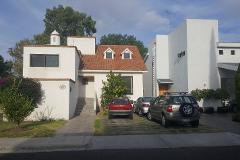 Foto de casa en renta en n/d n/d, campestre de golf, san luis potosí, san luis potosí, 0 No. 01