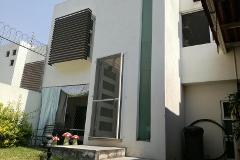 Foto de casa en venta en nd nd, cantarranas, cuernavaca, morelos, 4401076 No. 01