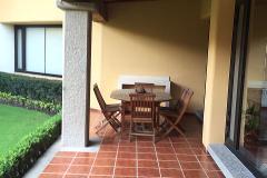 Foto de casa en renta en n/d n/d, colinas del parque, san luis potosí, san luis potosí, 0 No. 01