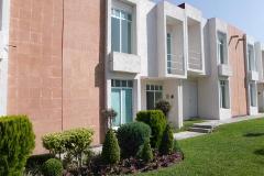 Foto de casa en venta en nd nd, francisco i madero, yecapixtla, morelos, 4388226 No. 01